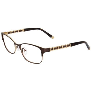 Cafe Boutique CB1035 Eyeglasses